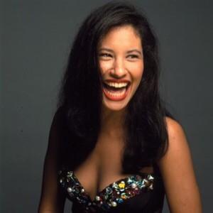 Selena Qu