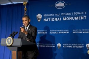 1460478542_10002141+Obama+National+Monument