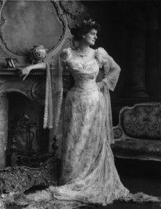 Countess Markievicz.