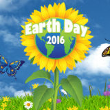 Celebrating Our Earth