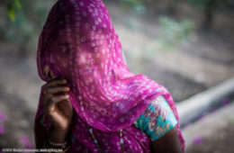 What Fast Fashion is Costing Girls in India