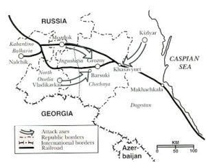 chechen-map