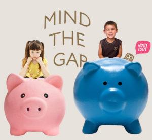 Gender-gap-17082014 - Copy 1