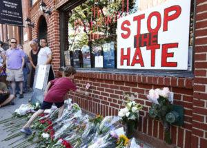 Stonewall-Inn-Orlando-Memorial