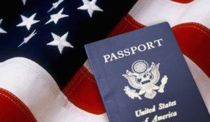 USflagpassport