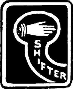 schott-badge-sfSpan