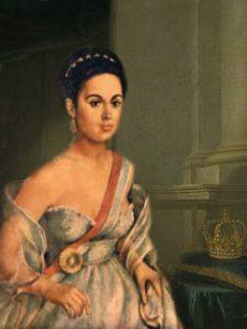 Manuela S√°enz