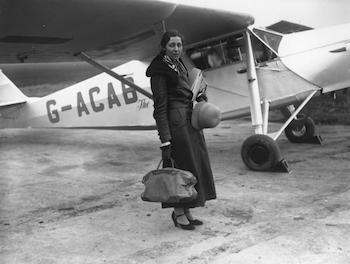 amy-johnson-pilot