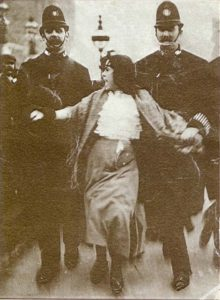 1907_arrest_of_dora_thewlis