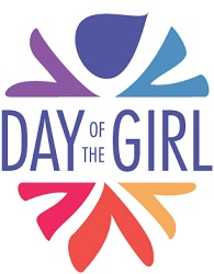 Honoring Girls: Day of the Girl 2020