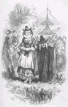the-pendle-witches