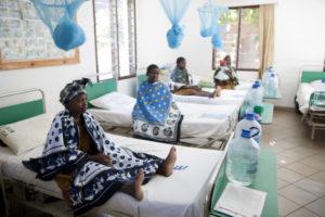 18-womens-clinic-global-gag-rule-w710-h473