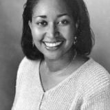 STEM Girls: Dr. Beth A. Brown