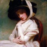 Famous Courtesans: Emma, Lady Hamilton