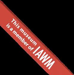 IAWM Member