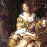 Famous Courtesans: Nell Gwyn