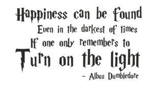 albus-dumbledore-happiness-quote1