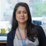 STEM Girls: Debyani Chakravarty