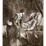 Famous Courtesans: Alice Perrers