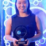 STEM Girls: Margaret Guo
