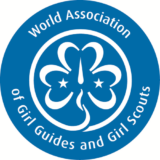 Girl Guiding: A Brief History (Part One)
