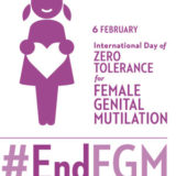 No Time For Fear – Politicking Girls: Girls and the aftermath of female genital mutilation