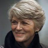 Political Powerhouses: Geraldine Ferraro
