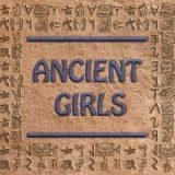 Ancient Girls
