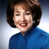 Political Powerhouses: Elizabeth Dole