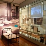 Review: The Foundling Museum – a hidden gem