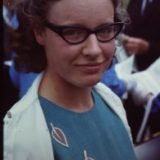 STEM Girls: Jocelyn Bell Burnell