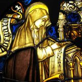 Musical Gals: Hildegard von Bingen