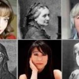 Musical Gals: Where are all the female composers?