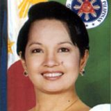 Political Powerhouses: Gloria Macapagal Arroyo
