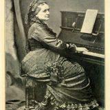 Musical Gals: Clara Schumann (Part 2)