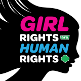 No Time For Fear – Politicking Girls: Political Poker Games: Reproductive Rights in the United States