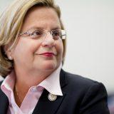 Political Powerhouses: Ileana Ros-Lehtinen