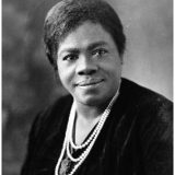 Political Powerhouses: Mary McLeod Bethune