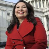 Political Powerhouses: Tammy Duckworth