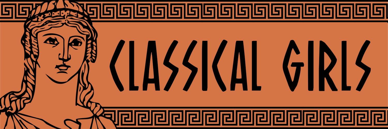 Classical Girls banner