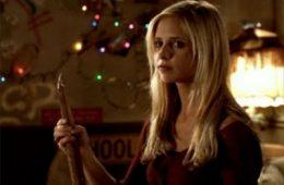 Review: Buffy the Vampire Slayer Still Epitomizes Girl Power