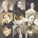 Musical Gals: Changing perceptions on women and music