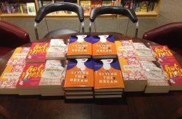 How To Survive Your Twenties with Daisy Buchanan, Emily Morris, Lucy Vine & Lauren Berry