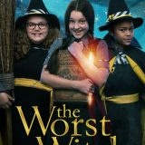 Review: The Worst Witch is Heartwarming and Hilarious