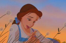 """Belle: Why """"Funny"""" Girls Go Far"""