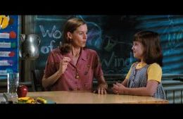 Film Review: Matilda