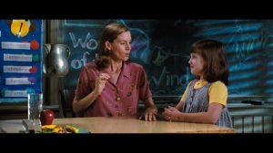 Film Review: Matilda