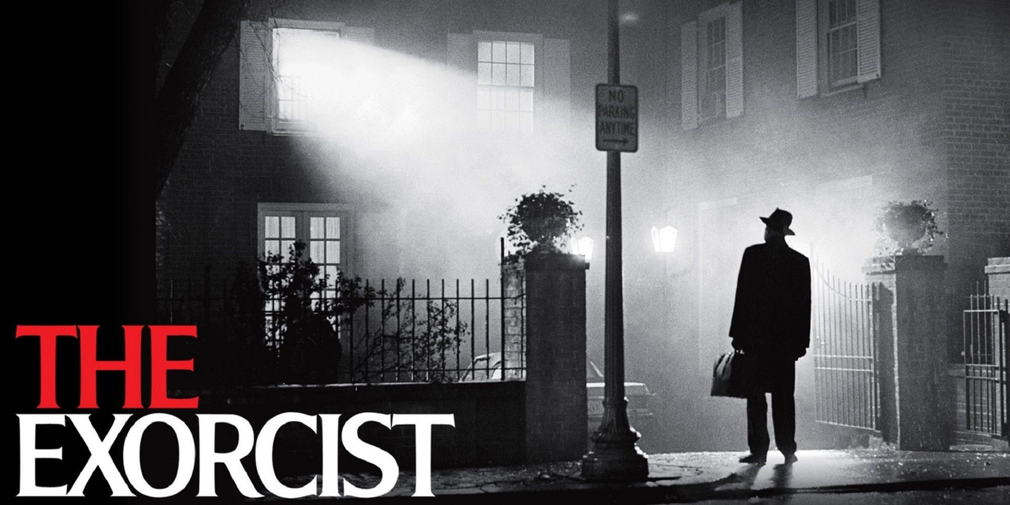 Website to download full hd movies the exorcist in the 21st.