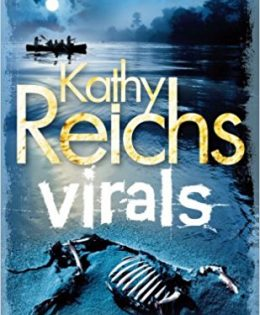 Book Review: Virals