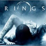 Horror Girls: Rings